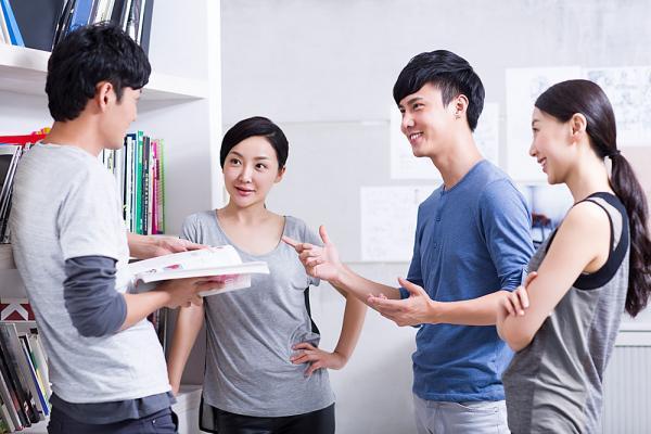 Tổng hợp các Tips học tiếng Hàn siêu đỉnh
