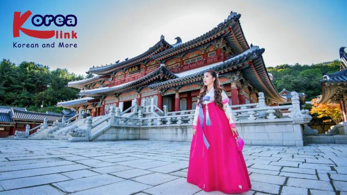 Học tiếng Hàn tại Vinh ở đâu chất lượng uy tín | Hàn Ngữ Korea Link