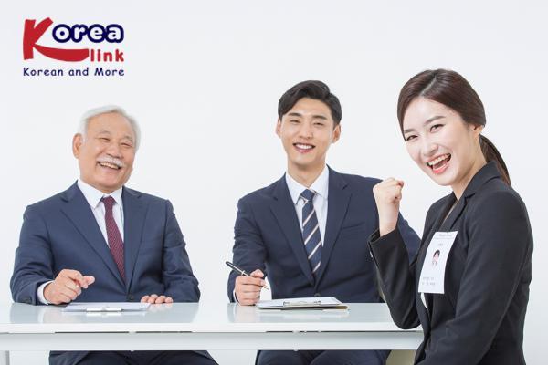 Học tiếng Hàn ở đâu tốt nhất Nghệ An