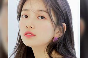 Suzy ủng hộ phẫu thuật tim cho trẻ sinh non