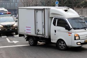 02/02: Số ca mắc COVID-19 mới vẫn ở mức 300 trong bối cảnh Hàn Quốc bước vào tuần quan trọng chống dịch