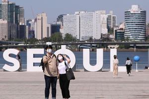 Điểm đặc biệt trong sáng kiến 'bong bóng du lịch' của Hàn Quốc