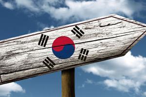 Thông báo: kế hoạch tổ chức kỳ kiểm tra tiếng Hàn đặc biệt trên máy tính cho người lao động làm việc tại Hàn Quốc theo chương trình EPS về nước đúng thời hạn năm 2020