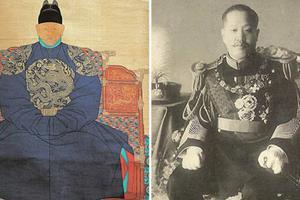7 Giai đoạn lịch sử Hàn Quốc qua các giai đoạn (Phần 5)