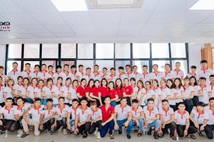 Trung tâm dạy học tiếng Hàn tốt và uy tín tại Vinh - Nghệ An