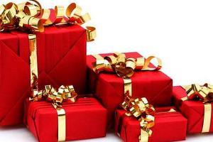 Văn hóa tặng quà của người Hàn Quốc