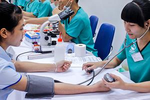 Điều kiện để xuất khẩu lao động Hàn Quốc bạn nên biết