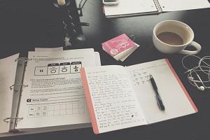 Lưu ý khi học tiếng Hàn nên biết