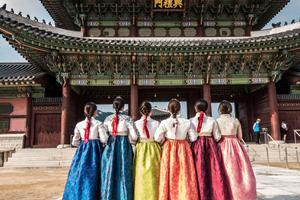 Chuẩn bị gì khi du học Hàn Quốc