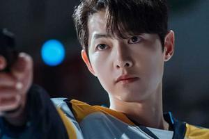 Vì sao phim Hàn Quốc thời nay chỉ khoảng 16 tập?
