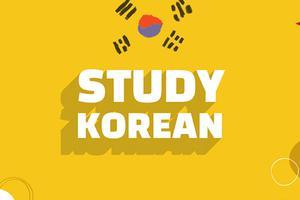 Trọn bộ giáo trình tiếng Hàn tổng hợp từ Sơ cấp đến Trung cấp