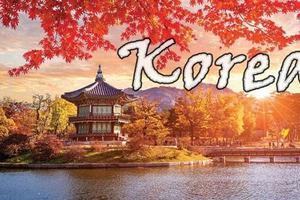7 bước thực hiện chương trình EPS - Xuất khẩu lao động Hàn Quốc