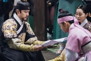 Vì sao Hàn Quốc tẩy chay phim có yếu tố Trung Quốc?