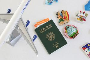 Cẩm nang visa du học Hàn Quốc