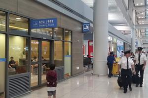 Nét văn hóa thú vị khi đến Hàn Quốc