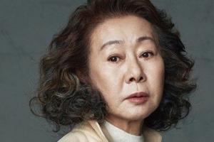 Truyền thông quốc tế ca ngợi bà Youn Yuh-jung viết nên lịch sử mới cho điện ảnh Hàn Quốc