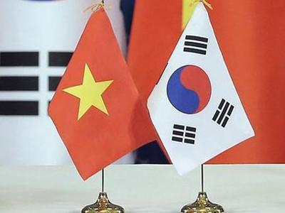 Khóa học tiếng Hàn Xuất khẩu lao động