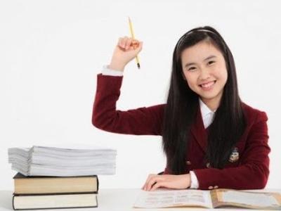 4 tiêu chí lựa chọn sách học tiếng Hàn dành cho bạn