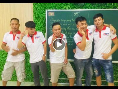Korea Link Video 2