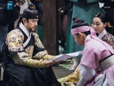 Vì sao Hàn Quốc tẩy chay phim có yếu tố Trung...