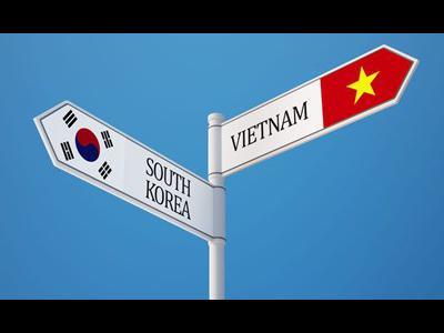 4 cách để sang Hàn Quốc làm việc và sinh sống